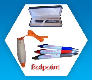 Balpoint